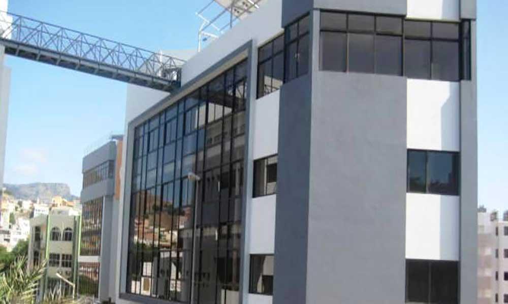 """UNI-Mindelo organiza conferência """"Cabo Verde e as Organizações Internacionais"""""""