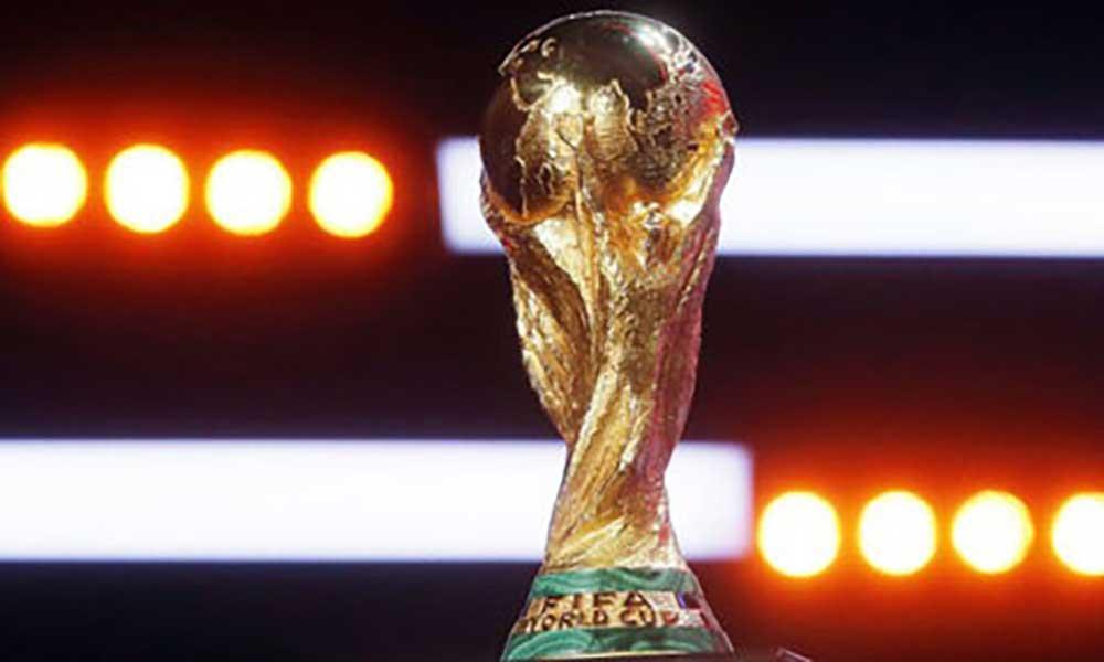 Mundial'2018: FIFA e selecções têm reunião preparatória no final de Fevereiro