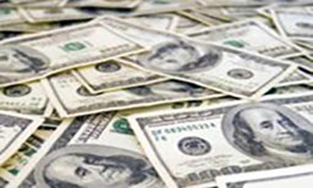 Investigadora lusa recebe bolsa de um milhão de dólares da União Africana