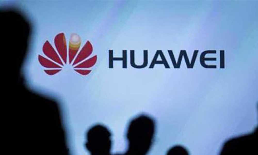 FBI e CIA querem manter a Huawei longe dos EUA