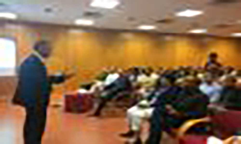 Sata quer trazer turistas alemães, norteamericanos e canadianos para Cabo Verde