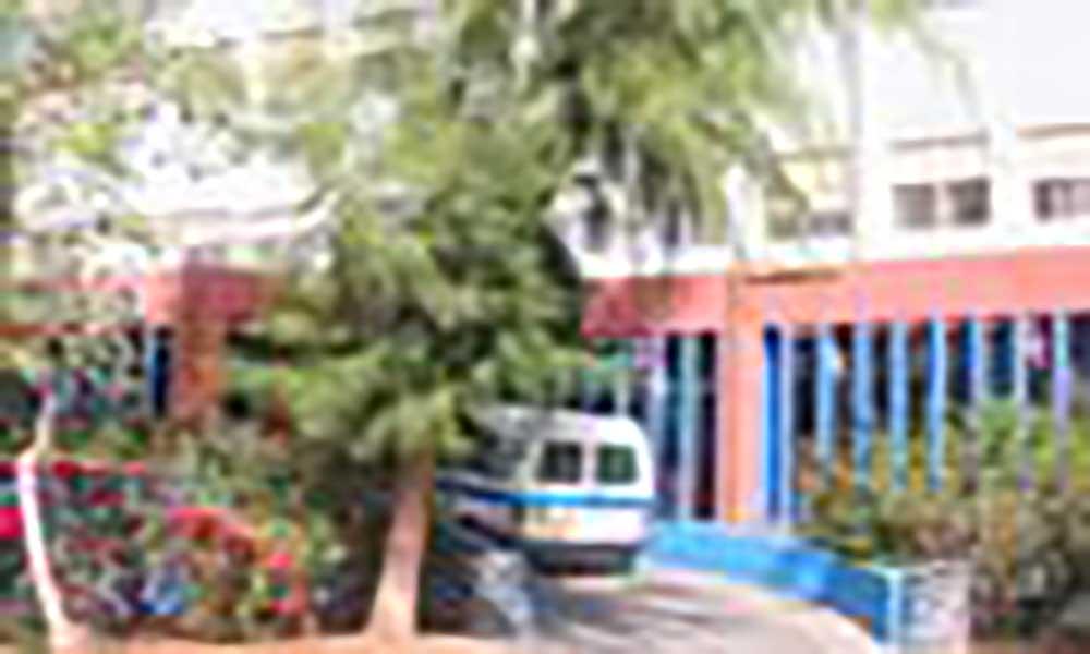 Mortes no HBS em São Vicente não estão relacionados com síndrome gripal ou pneumonia