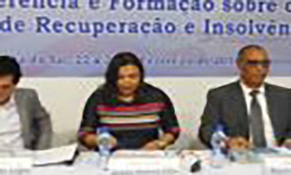 Governo reitera determinação em colocar Cabo Verde no top 50 do ranking Doing Business