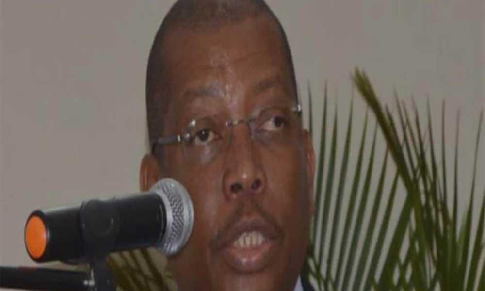 Moçambique: Governo ameaça fechar instituições superiores sem condições
