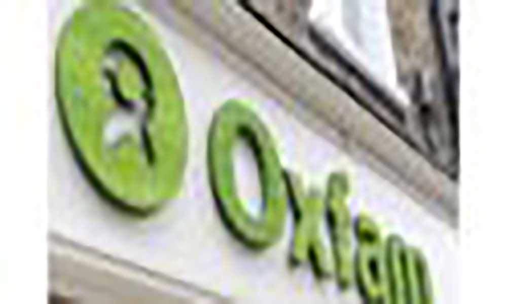 Haiti: Suspeitos de escândalo sexual da Oxfam ameaçaram testemunhas