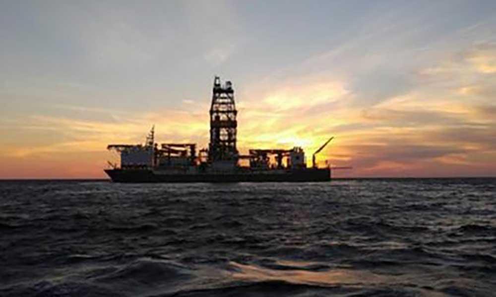 Timor-Leste: Díli e Camberra com acordo para gás e fronteira marítima