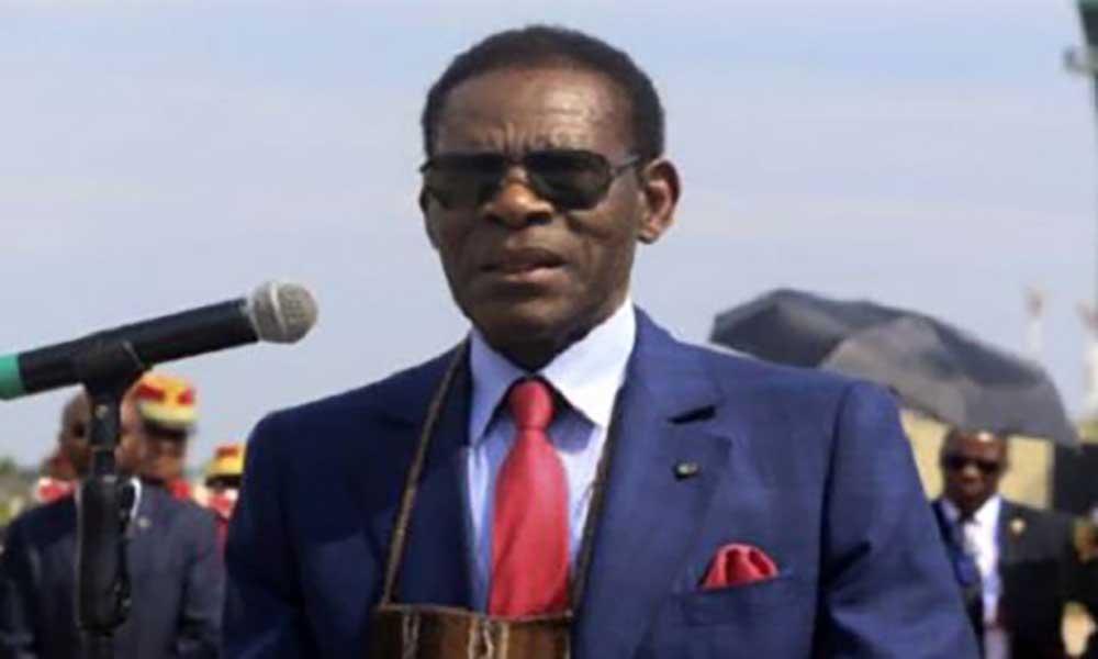 Guiné Equatorial: PR reconduz primeiro-ministro
