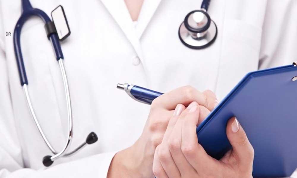 Santiago: Médicos franceses realizam missão em Santa Catarina