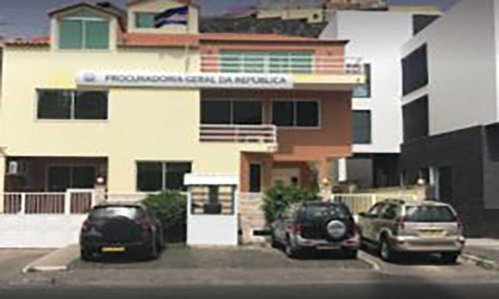 Caso S. Lourenço dos Orgãos: MP desmente Governo