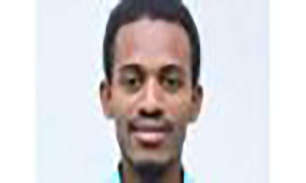 """Janira diz-se """"preocupada"""" com desaparecimento de mais um jovem na capital"""