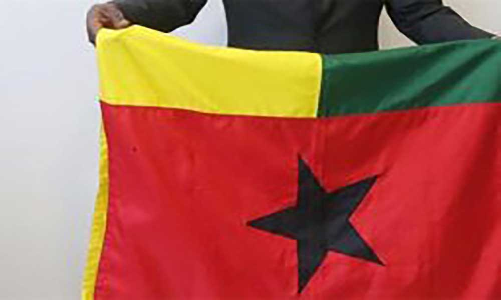 Países lusófonos vão cobrir o montante em falta para realização das eleições na Guiné-Bissau