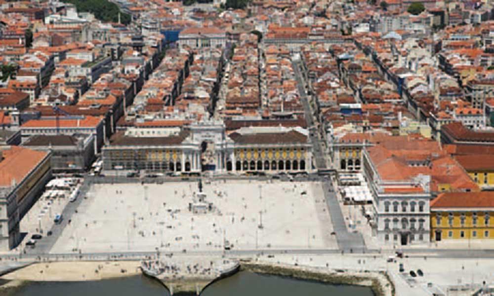 Portugal: Lisboa acolhe seminário sobre investimentos luso-brasileiros