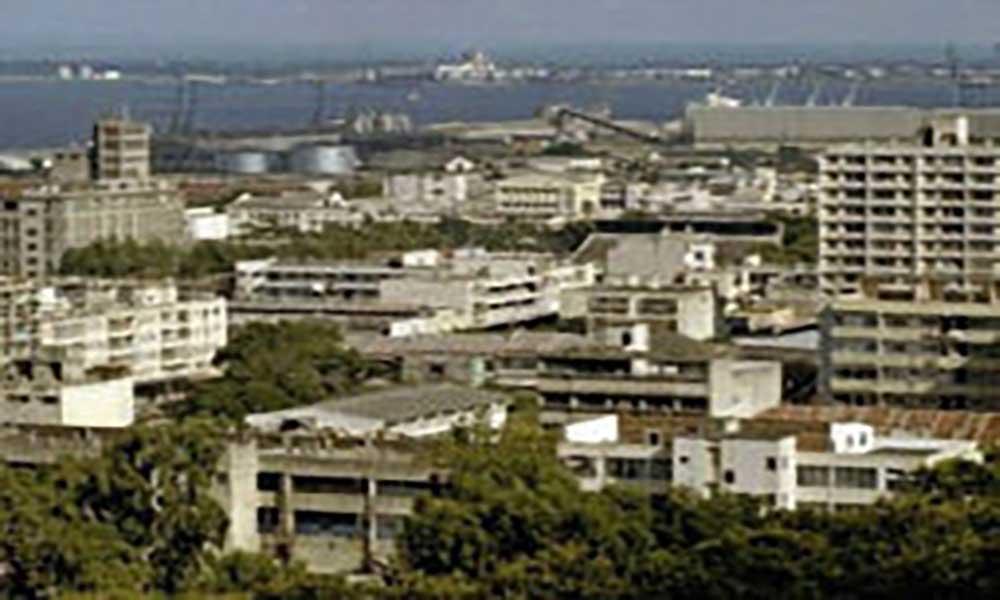 Moçambique: Seguradoras estão muito relutantes em apoiar investimentos