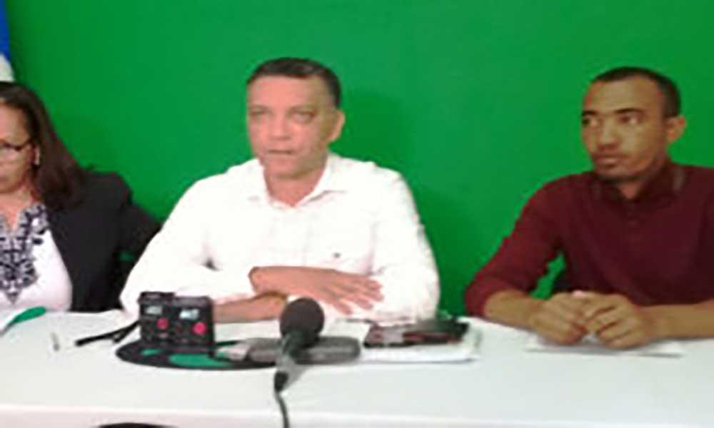 São Vicente: MpD acusa UCID de usar expediente para contornar leis e regulamentos da Assembleia Municipal