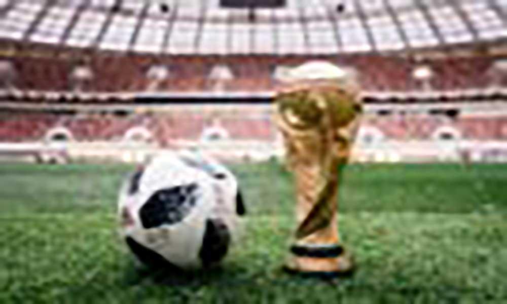 Mundial 2018: Argentina joga pela vida frente a Croácia