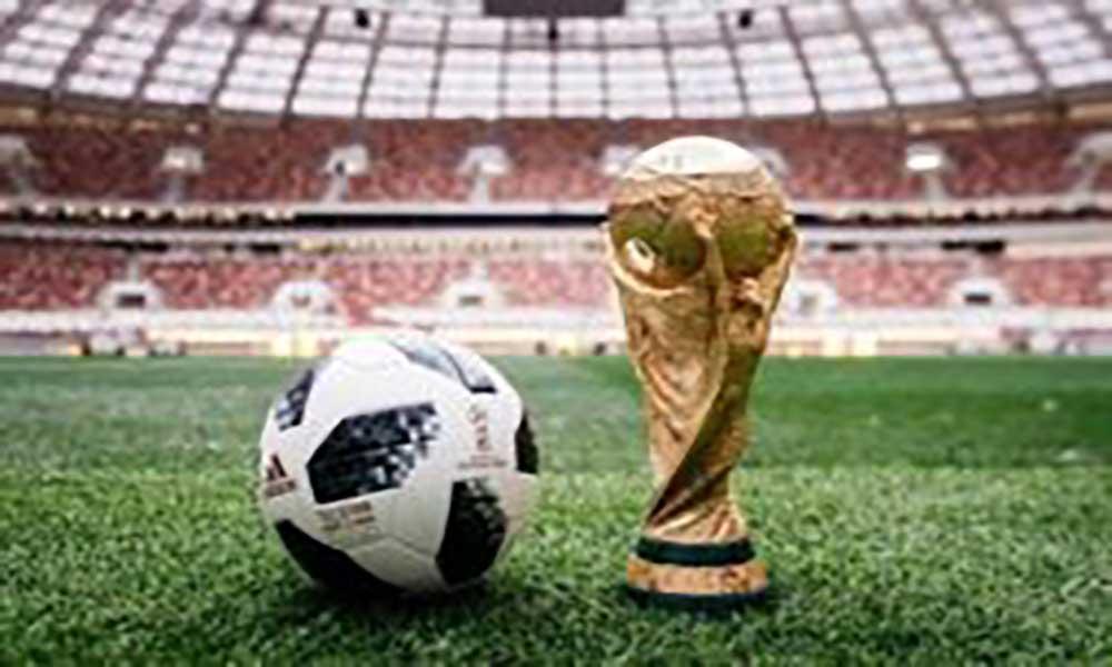 Polónia e Senegal medem forças na sua estreia no Mundial 2018
