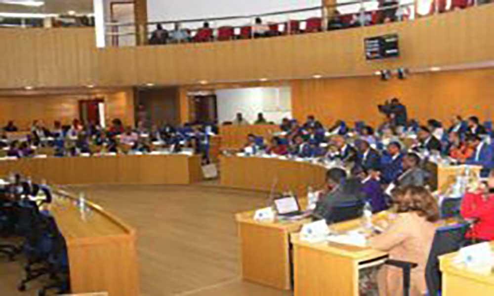 PAICV vai interpelar ao Governo sobre a política para a economia marítima