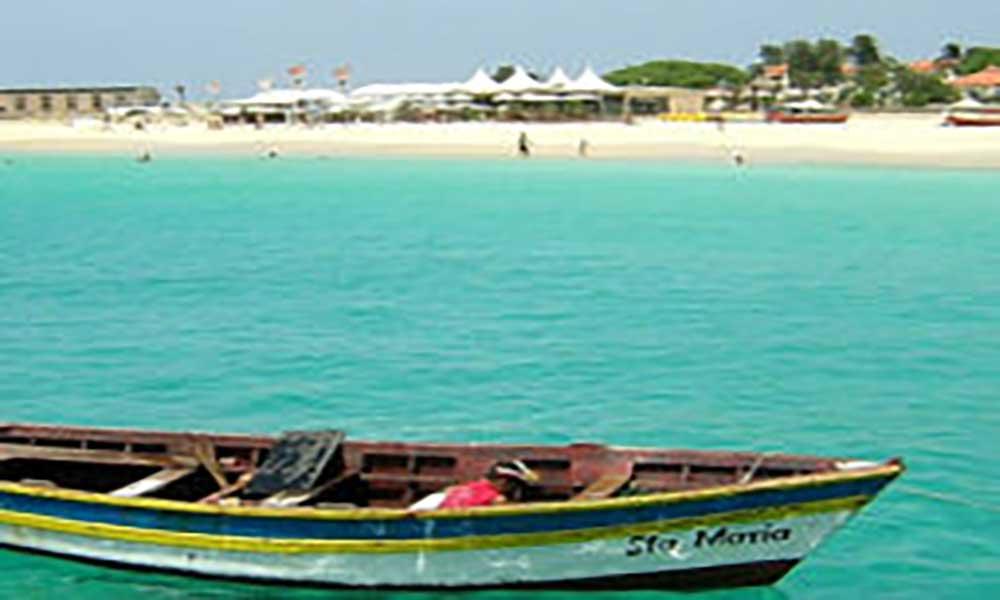 Solférias, Soltrópico e Abreu contratam charters à Tap para pacotes de Carnaval e Páscoa em Cabo Verde