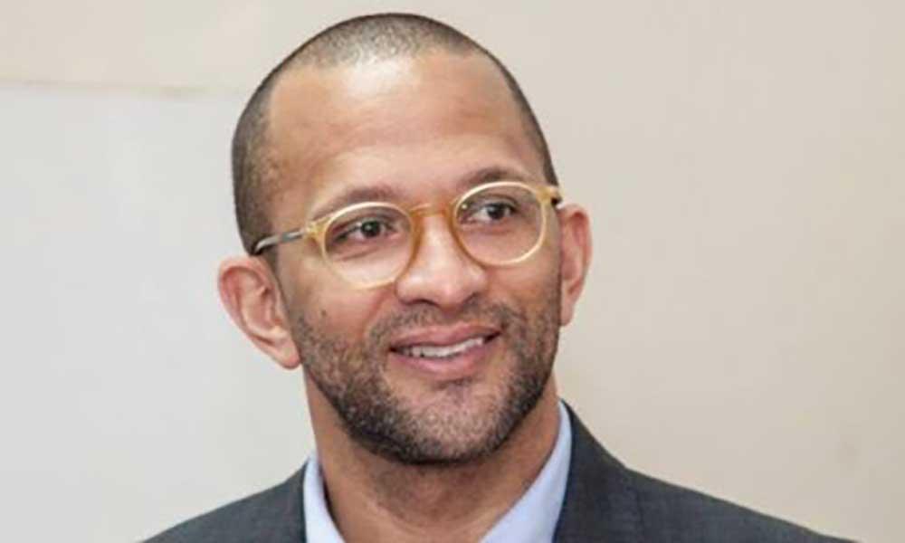 Ministro da Cultura de Cabo Verde pede maior contribuição financeira a países da CPLP