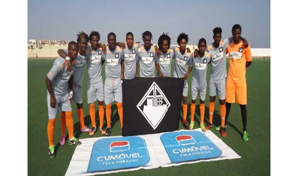 Carta aberta de Académico 83 ao Presidente da Federação Cabo-Verdiana de Futebol
