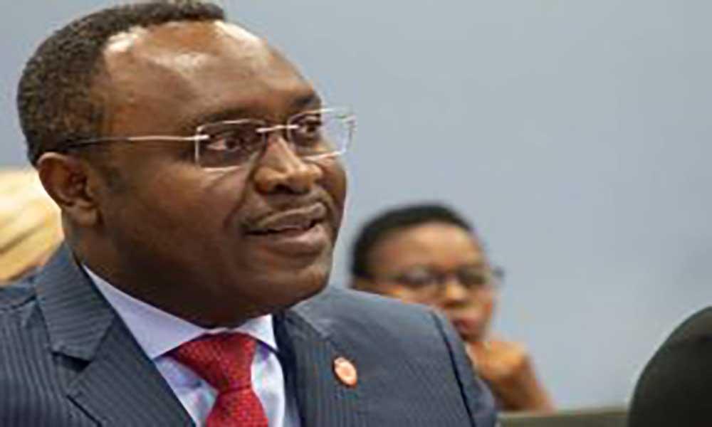 Retoma do crescimento económico em África, mas não suficientemente rápido