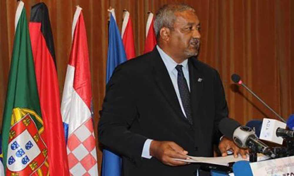 Cabo Verde sem casos autóctones de Paludismo desde Janeiro