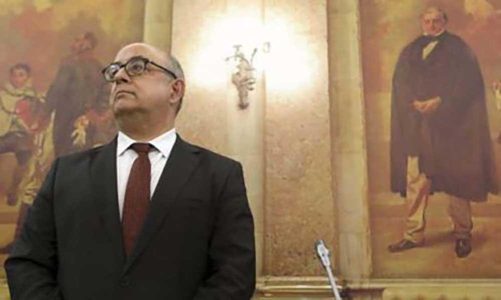 Portugal, Luxemburgo e Cabo Verde vão estabelecer acordo de cooperação na área da Defesa