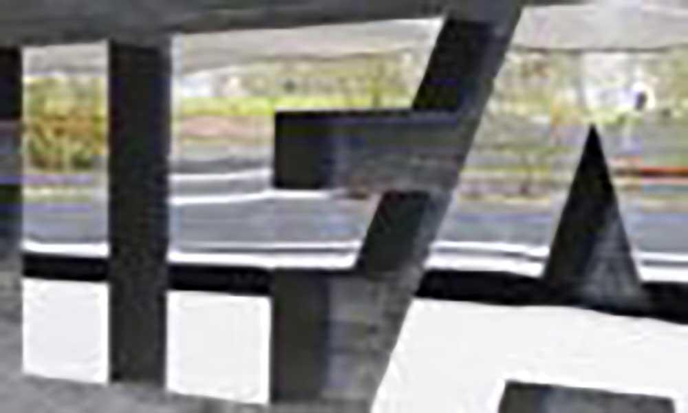 Comissão de ética da FIFA suspende vice-presidente ppr alegada corrupção