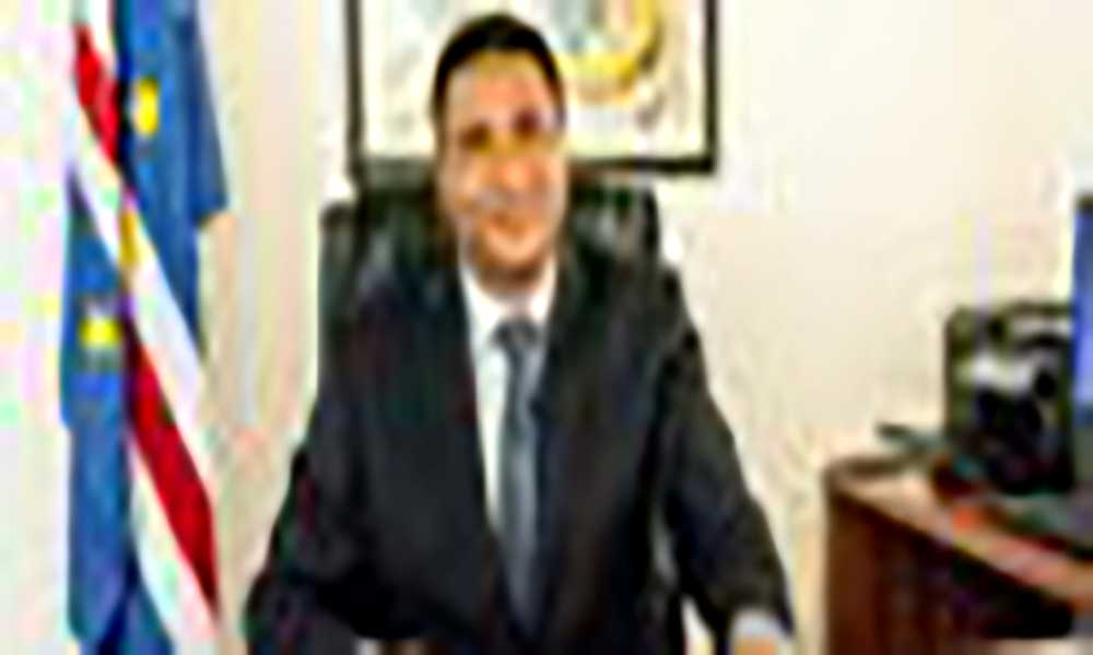 Ministro da Agricultura e Ambiente preside Conferência Ministerial Africana sobre a Meteorologia, em Abidjan