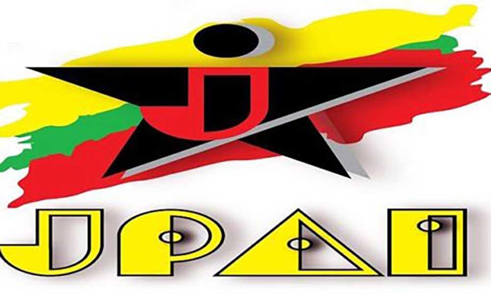 Juventude do PAICV recebe congénere da Guiné-Bissau
