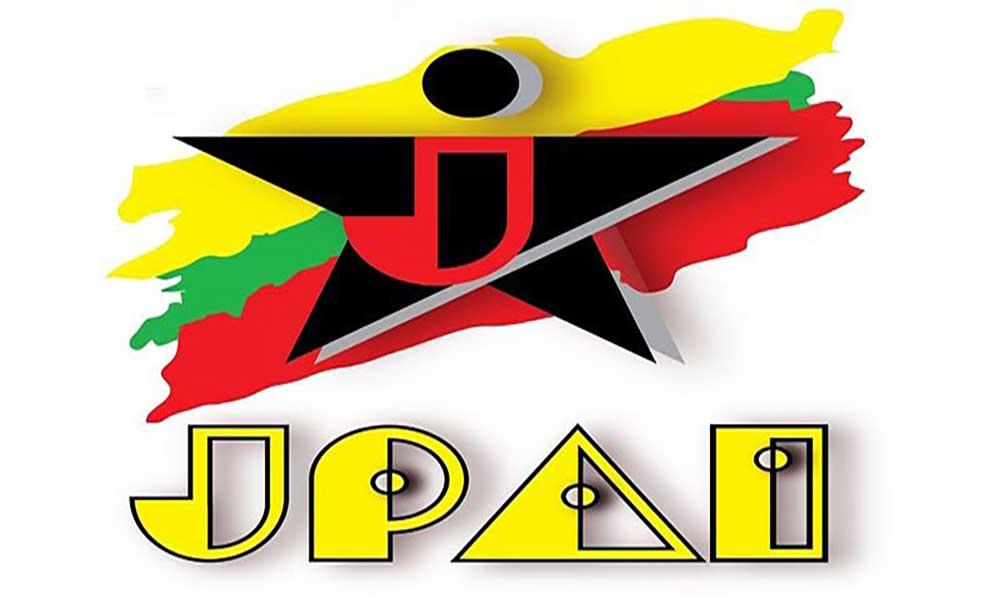 JPAI promove programa de comemorações alusivas ao dia internacional da juventude