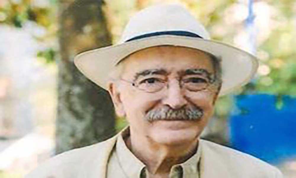 José Mário Branco em Cabo Verde para falar sobre o 25 de Abril