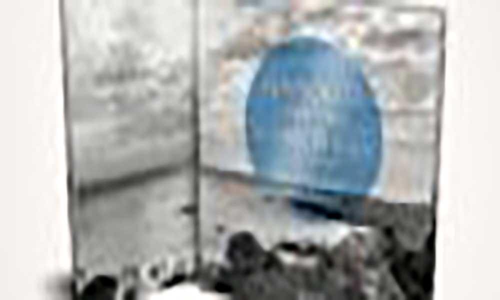 """Livro """"Histórias de História de Santiago"""" de Nuno Rebocho apresentado esta sexta-feira na Praia"""