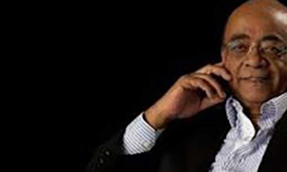 Não há governação sólida em África sem serviços públicos fortes diz a Fundação Mo Ibrahim