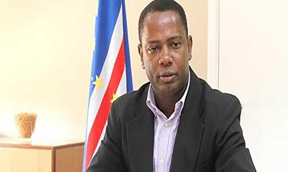Porto Novo: Comemorações do Dia do Município arrancam com presença do vice-primeiro-ministro