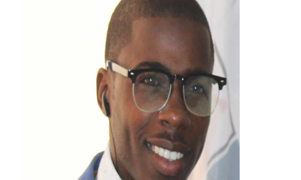 Revanchismo político em Cabo Verde