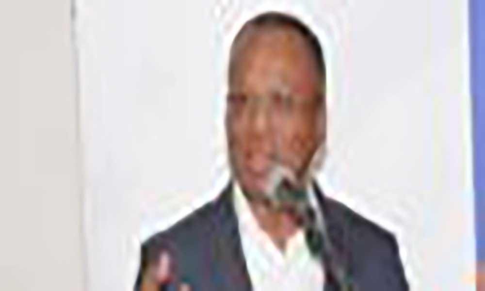PM reitera compromisso do Governo em criar condições para promoção do empreendedorismo jovem