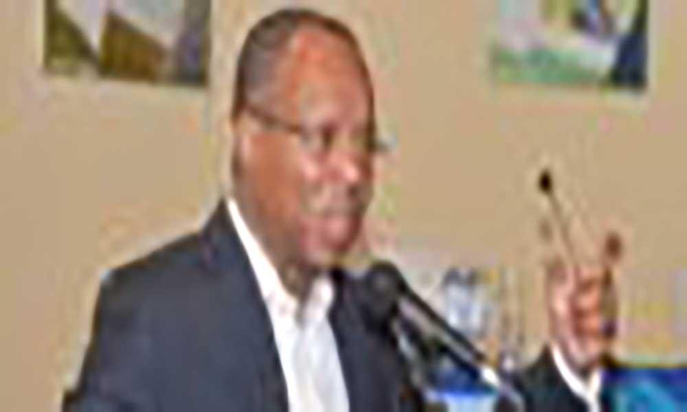 SuissLeaks/lavagem de capitais: primeiro-ministro garante que empresário em São Vicente será investigado se for o caso