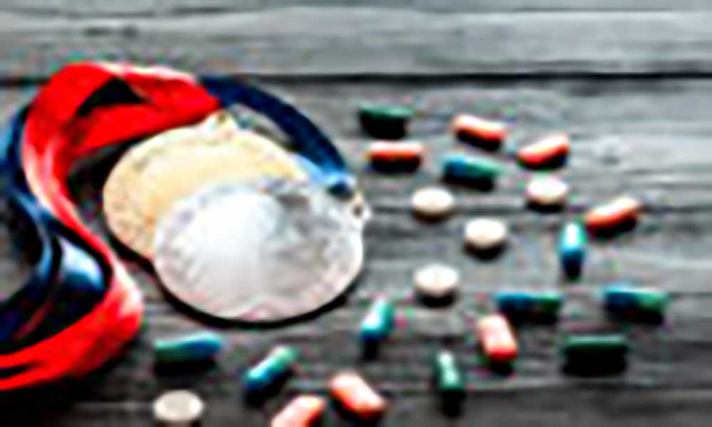 ONAD-CV realiza palestra de prevenção e sensibilização contra a dopagem no desporto