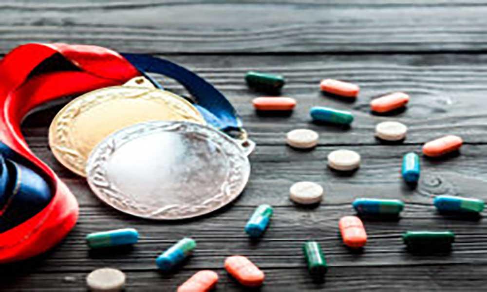 "CPLP quer ""política comum"" na luta contra o doping no desporto"