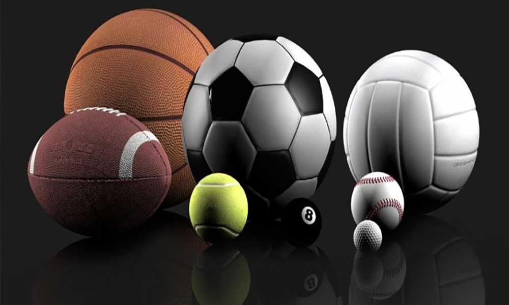 DGD e CPLP promovem formação sobre Ética no Desporto