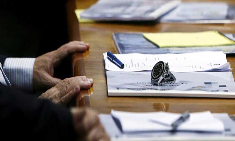 BAD e Nações Unidas assinam acordo para acelerar industrialização