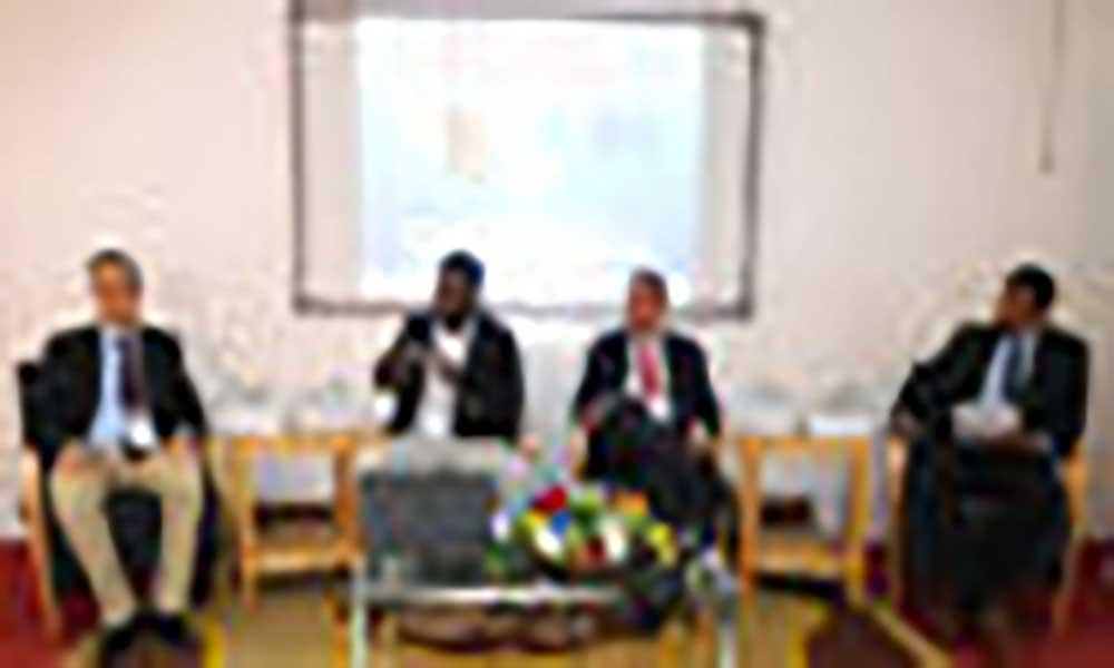 Formalização da circulação do euro não aumenta vantagens para a economia cabo-verdiana –  economista