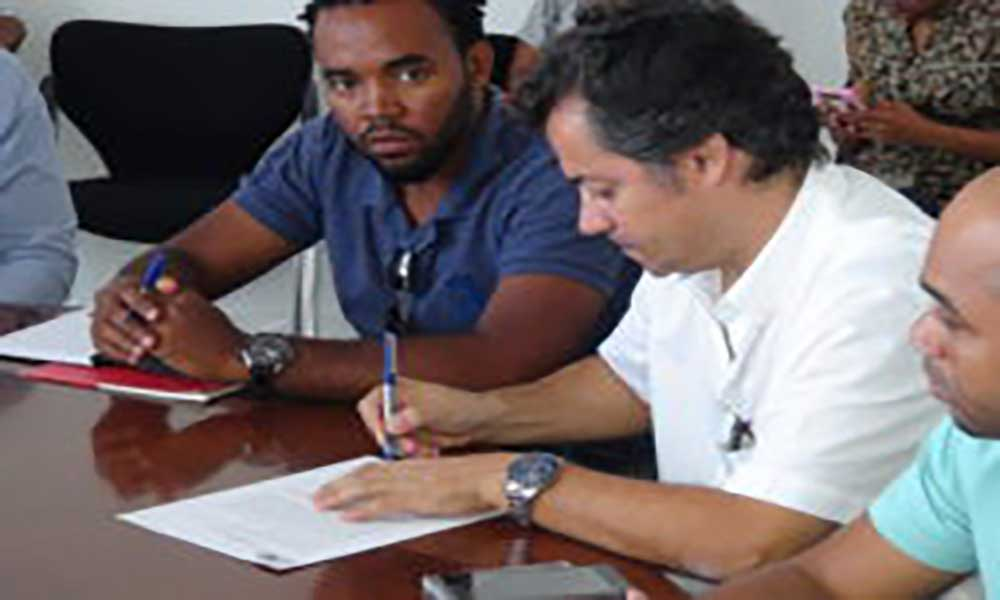 Boa Vista: obras da 2ª fase da estrada de acesso à Povoação Velha arrancam nos próximos dias