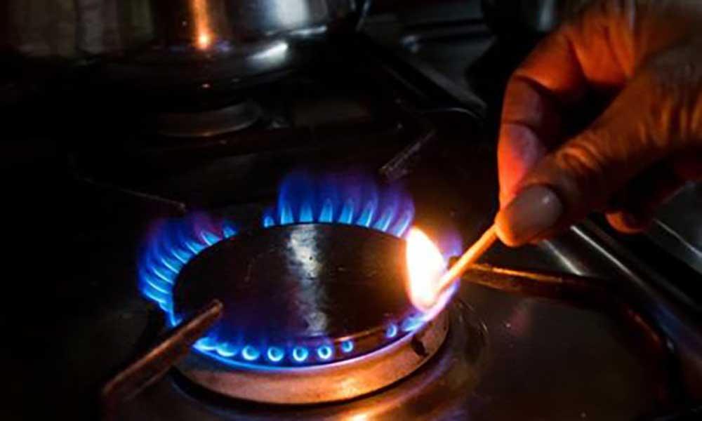 Portugal tem o gás mais caro da UE