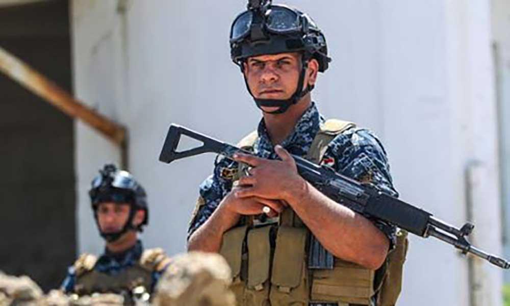 Iraque: ONU pede à Comissão Eleitoral para investigar alegada fraude