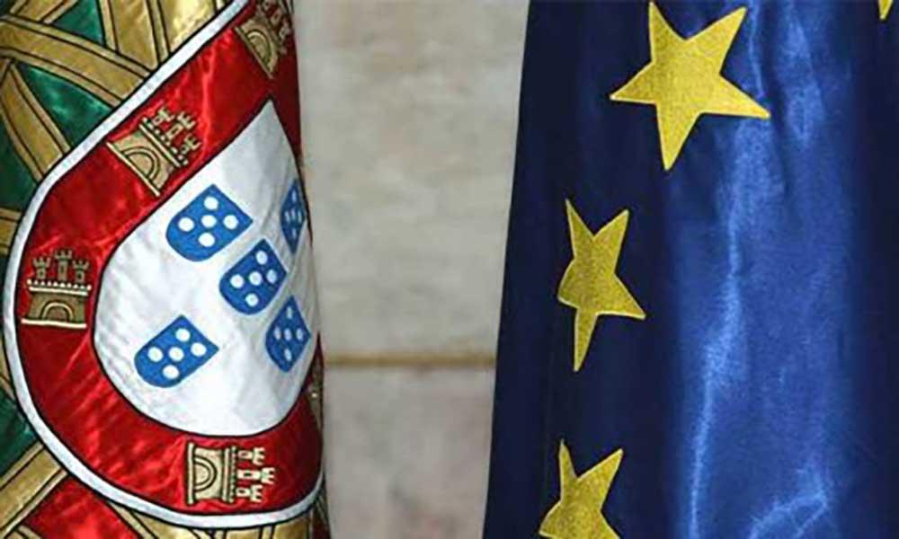 Portugal pode receber 253 milhões para Apoio às Reformas da UE