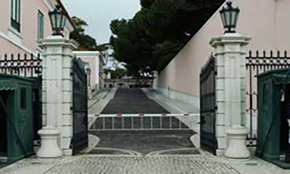 Portugal: Líderes de oito religiões contra a eutanásia reúnem-se com PR