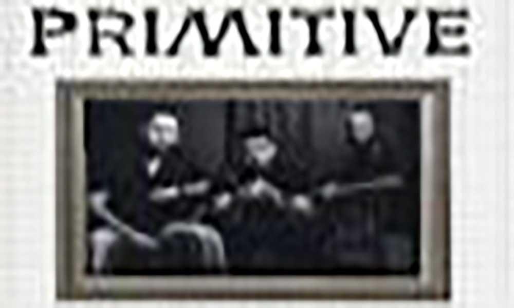 """Banda Primitive comemora 15 anos com lançamento do primeiro álbum """"Odju ki Ta Txekou"""""""