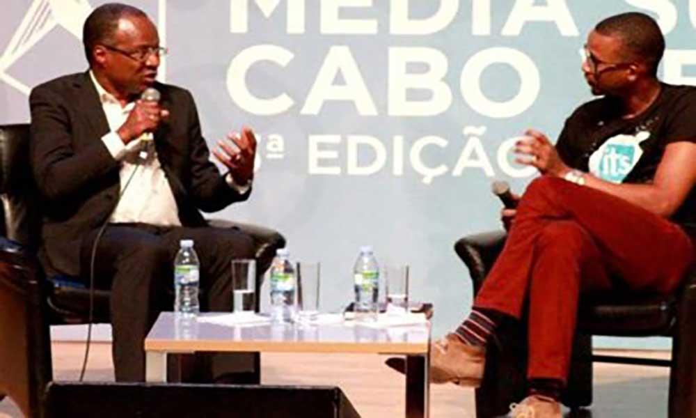 PM reconhece o talento da juventude cabo-verdiana na área das TIC